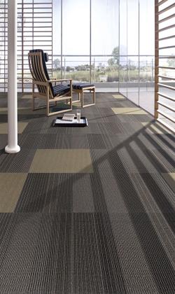 carpet tiles office. New Office Carpet Tiles -