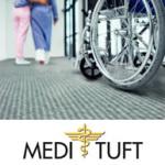 medituft-logo