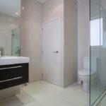 Auckland villa renovations